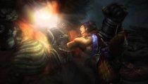 Toukiden: The Age of Demons - Trailer della versione occidentale