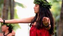 Zumba Fitness: World Party - Trailer sui ritmi delle Hawaii