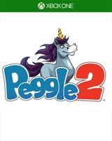 Peggle 2 per Xbox One