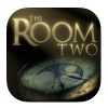 The Room Two per iPhone