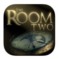 The Room Two per iPad