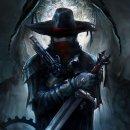 The Incredible Adventures of Van Helsing arriva su Xbox One