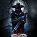 Il trailer di lancio di The Incredible Adventures of Van Helsing II
