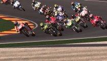 MotoGP 13 Compact - Trailer di presentazione