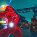 Vediamo Assassin's Fist, la webserie amatoriale dedicata a Street Fighter