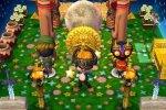 Animal Crossing: New Leaf, una signora di 87 anni ci ha giocato per più di 3.500 ore - Notizia