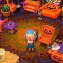 Il 25 ottobre Nintendo svelerà l'Animal Crossing per sistemi mobile durante un Direct dedicato