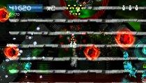 Alien Zombie Megadeath - Trailer