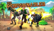 Respawnables - Trailer