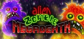 Alien Zombie Megadeath per PC Windows