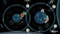 Angry Birds Star Wars - Il video sull'aggiornamento con la Morte Nera 2