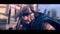 Total War: Rome II - Cesare in Gallia - Trailer di presentazione