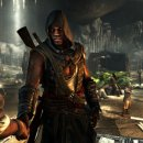 Assassin's Creed Grido di Libertà diventa un titolo autonomo