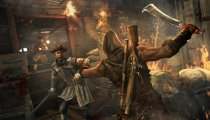 Assassin's Creed: Grido di Libertà - Trailer del gameplay