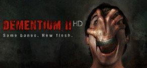 Dementium II HD per PC Windows