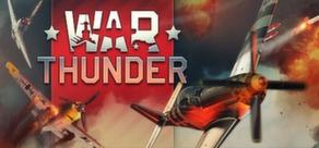 War Thunder per PC Windows