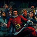 La soluzione di Saints Row IV - How the Saints Save Christmas