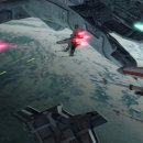 Al via la closed beta di Star Wars: Attack Squadrons