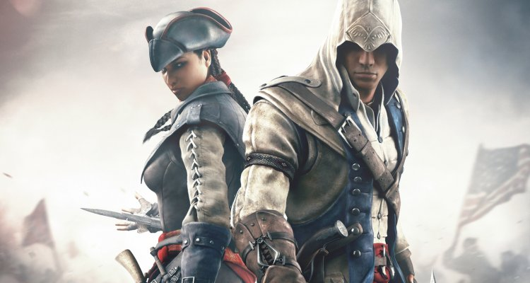 Assassin's Creed V - Cosa vorremmo in...