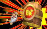 Donkey Kong Country: Tropical Freeze: rimossa la versione Wii U dall'eShop USA - Notizia