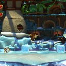 La Soluzione di Donkey Kong Country: Tropical Freeze