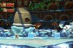La Soluzione di Donkey Kong Country: Tropical Freeze - Soluzione
