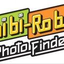 Chibi Robo: Photo Finder annunciato con un trailer