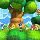 Nuove immagini di Sonic Lost World