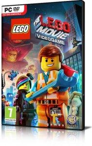 The LEGO Movie Videogame per PC Windows
