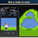 NES Remix aggiornato per supportare il Pro Controller, il Wii Remote e il Classic Controller