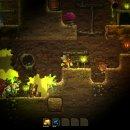 SteamWorld Dig bene su Nintendo 3DS, Steam la peggiore piattaforma