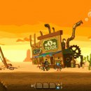 Steamworld Dig arriva su PlayStation 4 e PlayStation Vita