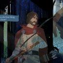The Banner Saga, il trailer della versione console