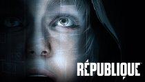 République - Trailer di lancio