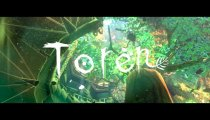Toren - Il video dell'Independent Games Festival