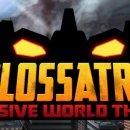 Colossatron: Massive World Threat è disponibile da oggi su App Store, Google Play e Amazon: immagini e trailer di lancio