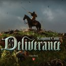 In attesa dell'arrivo del regno, vediamo frammenti di storia nel trailer di Kingdom Come: Deliverance
