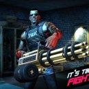Fightback, il primo gioco mobile di Ninja Theory, disponibile su App Store