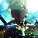 Metal Gear Rising: Revengeance - Il problema del gioco offline dovrebbe essere risolto