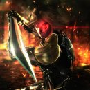 """Smentito ufficialmente il riferimento a Metal Gear Rising del misterioso """"2"""" visto al Taipei Game Show"""