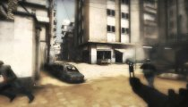 Insurgency - Trailer del gameplay