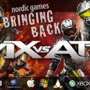 MX vs ATV verrà rilanciato da Nordic Games con MX vs ATV: Supercross