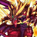 Scopriamo con un video un nuovo schema combo di Puzzle & Dragons Z