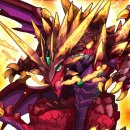Classifiche giapponesi, Puzzle & Dragons Z rimane in testa