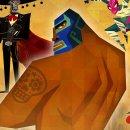 [aggiornata] Guacamelee!, SteamWorld Dig, OlliOlli e altri indie per Wii U e Nintendo 3DS nel nuovo Humble Bundle