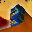 Nuovo trailer per Guacamelee! Super Turbo Champion Edition