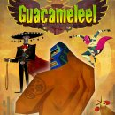 Guacamelee!, Gotham City Impostors e BattleBlock Theater nei Games with Gold di luglio