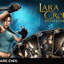 Svelato il mistero di Lara Croft: Reflections