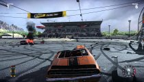 Next Car Game - Gameplay della versione Early Access
