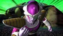 Dragon Ball Z: Battle of Z - Il trailer della Jump Fest 2013
